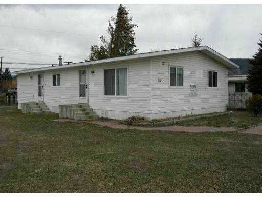 18 2776 CLAPPERTON AVENUE, No City Value