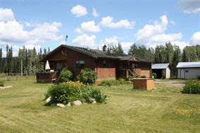 47290 Homewood Rd $275,000.00 McLeod lake