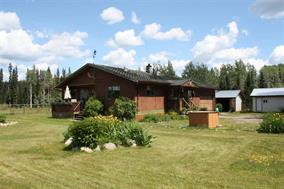 47290 Homewood Rd $275,000.00 McLeod lake