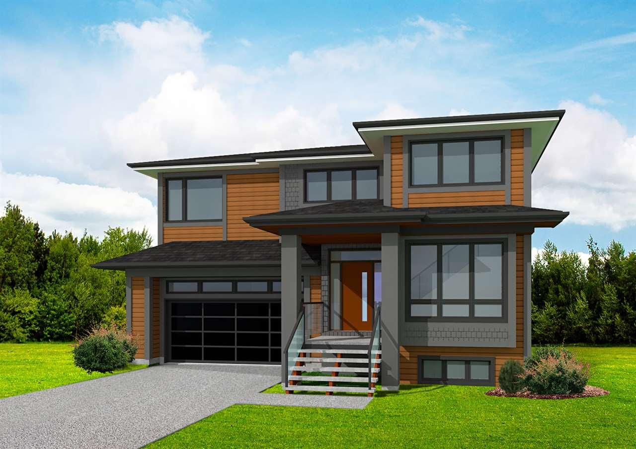 12270 207A STREET, Maple Ridge