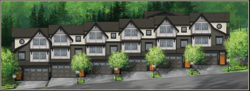 26 10525 240 STREET, Maple Ridge