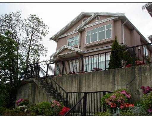 2361 KINGSWAY, Vancouver
