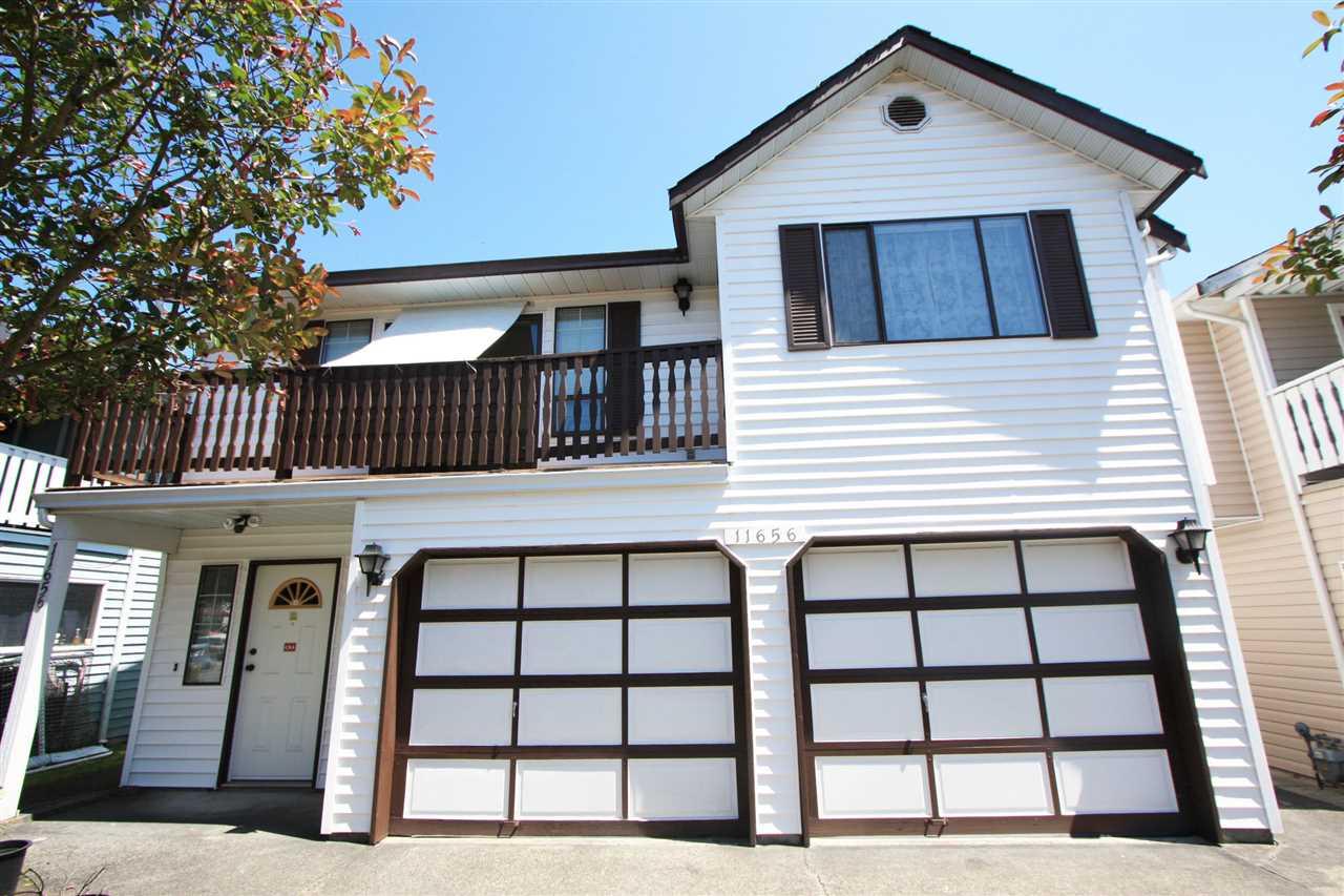 11656 WARESLEY STREET, Maple Ridge