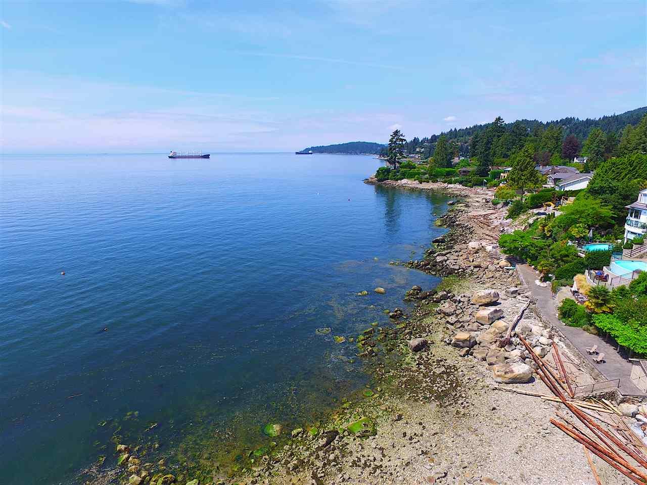 2962 PARK Altamont, West Vancouver (R2098748)