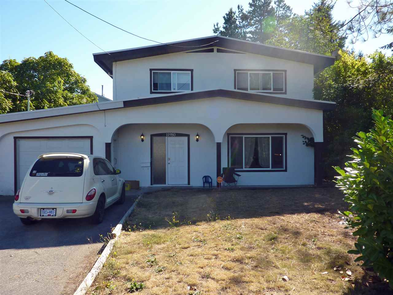 11980 GLENHURST STREET, Maple Ridge