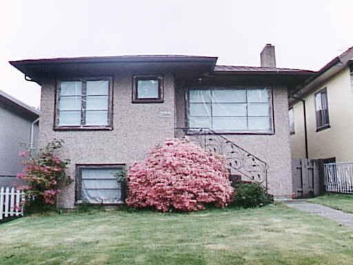 2085 E BROADWAY, Vancouver