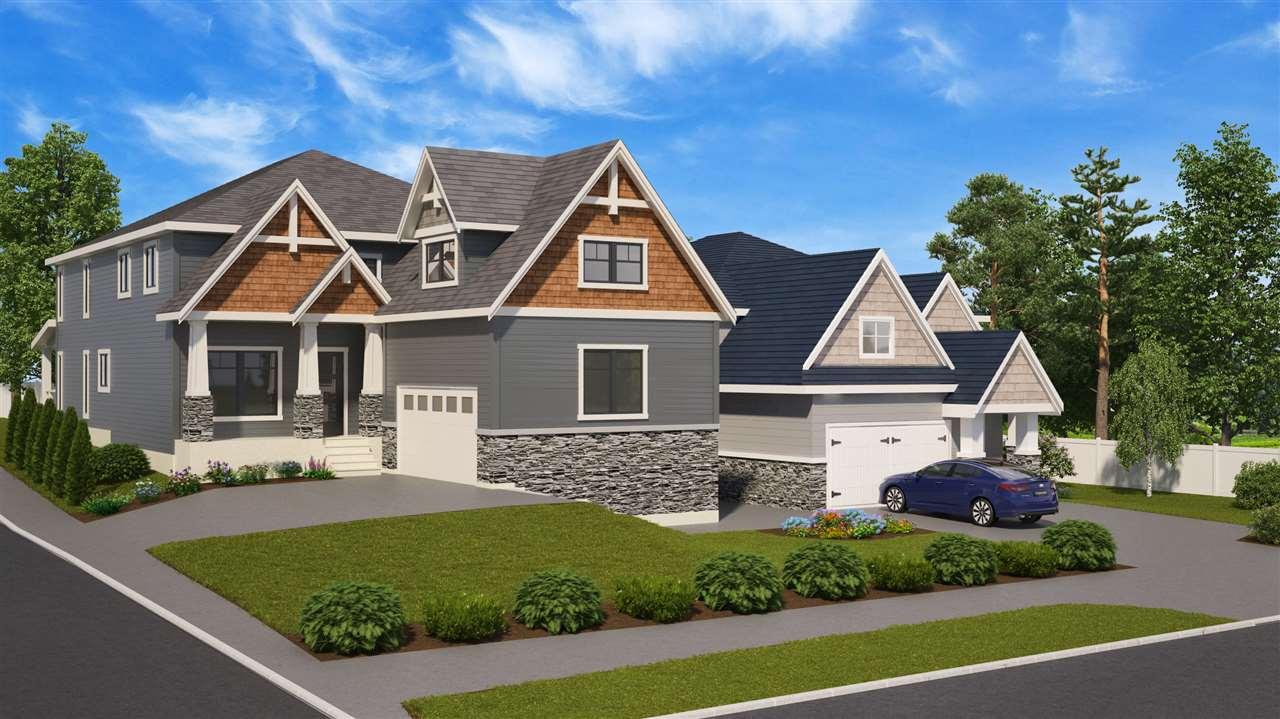 LT.A 4061 240 STREET, Langley