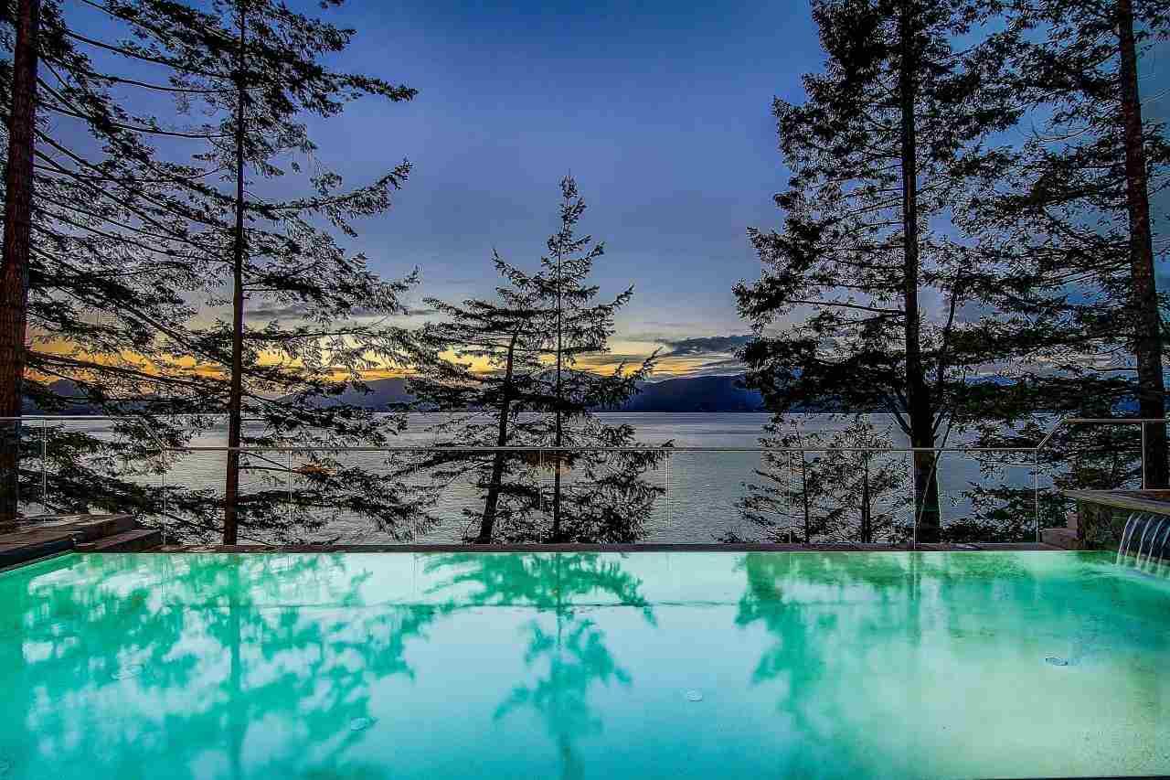 8540 CITRUS Howe Sound, West Vancouver (R2124889)