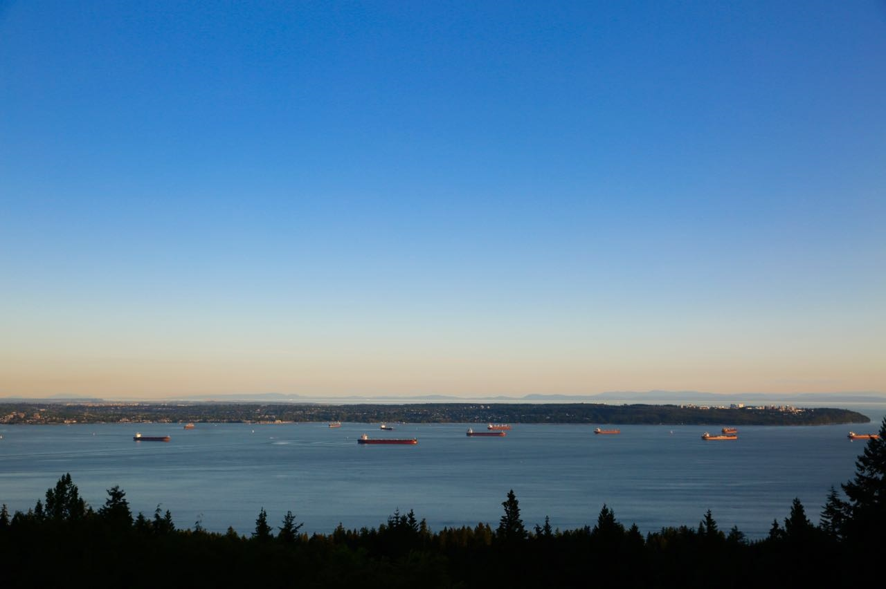2630 CHAIRLIFT Chelsea Park, West Vancouver (R2128868)