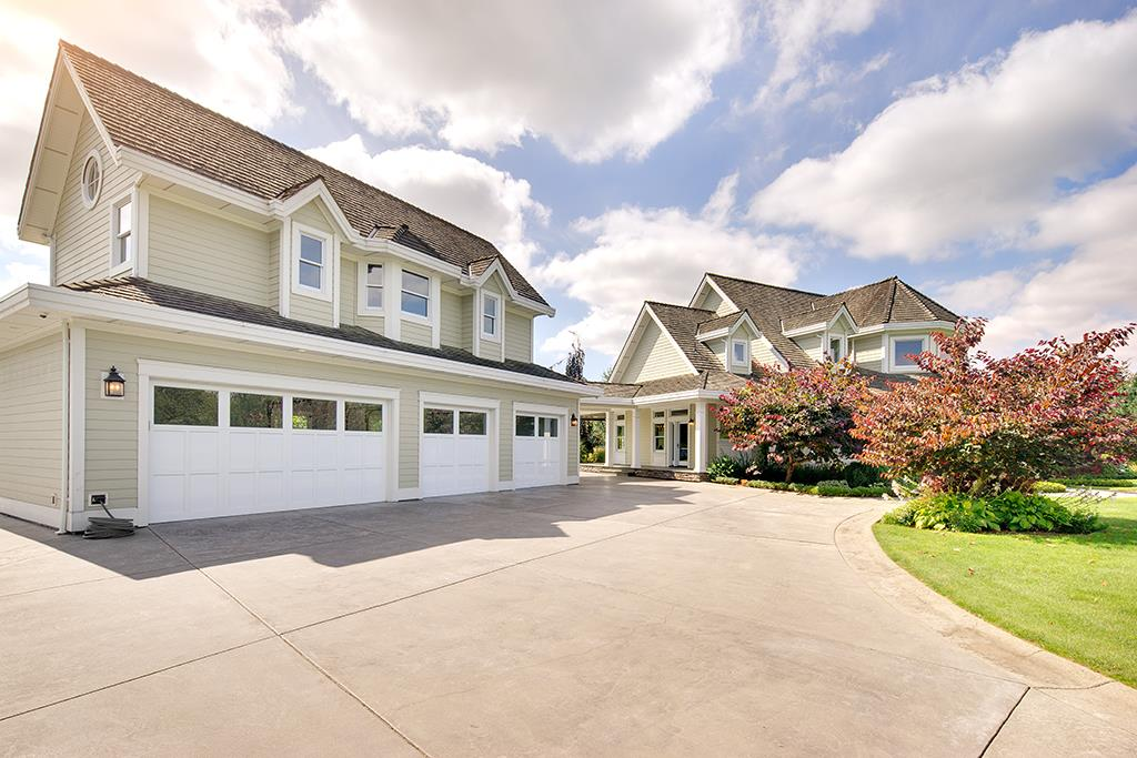 17162 FORD ROAD, Pitt Meadows