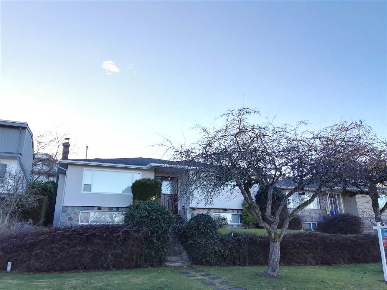 4843 PATON Quilchena, Vancouver (R2130713)