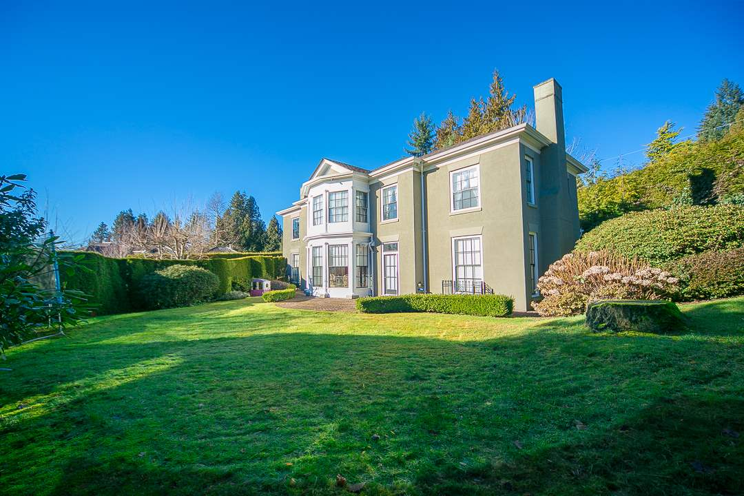 2923 TOWER HILL Altamont, West Vancouver (R2131735)
