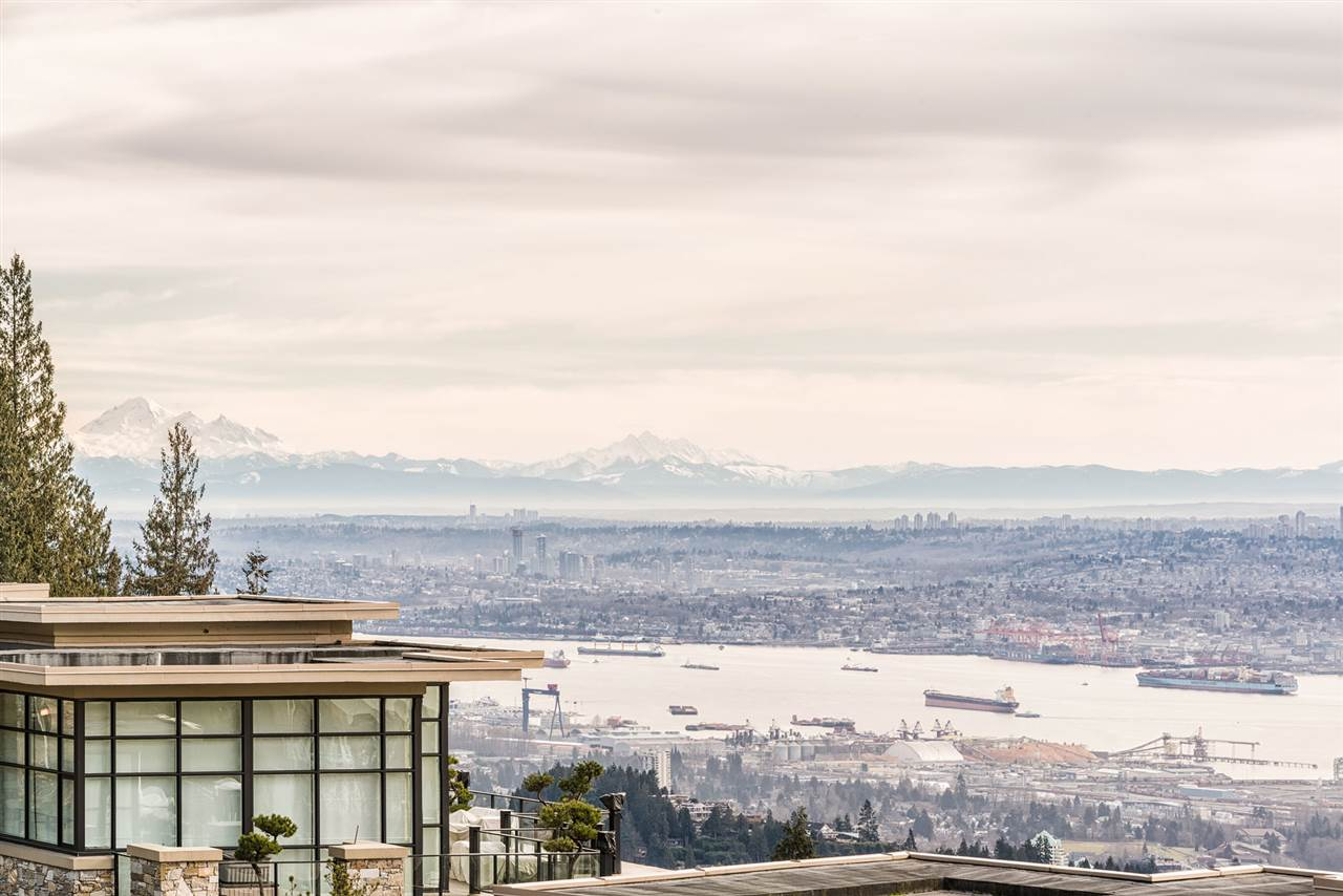 101 2265 TWIN CREEK PLACE, West Vancouver