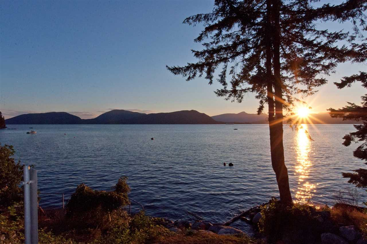 8865 LAWRENCE Howe Sound, West Vancouver (R2134721)