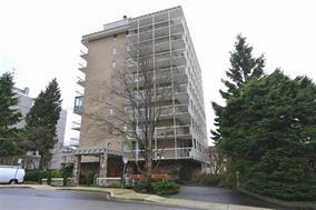 201 1390 DUCHESS AVENUE, West Vancouver
