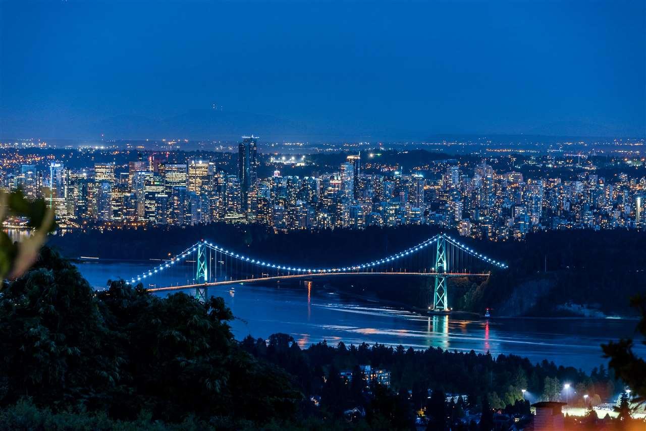 1416 SANDHURST PLACE, West Vancouver