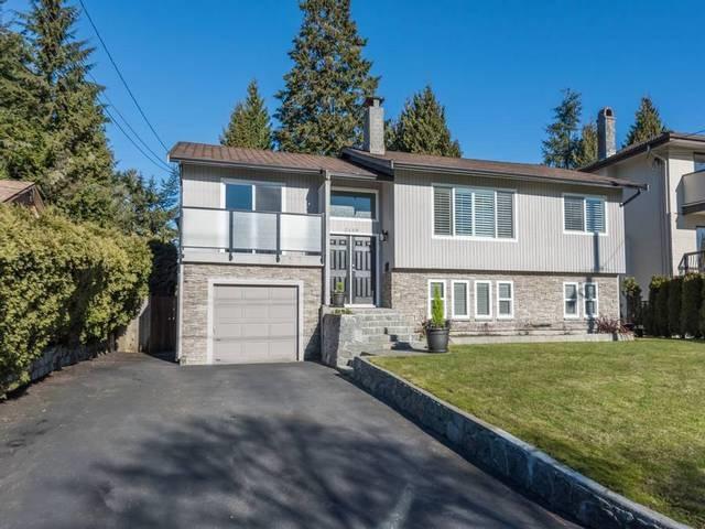 2768 VIOLET Blueridge NV, North Vancouver (R2136926)