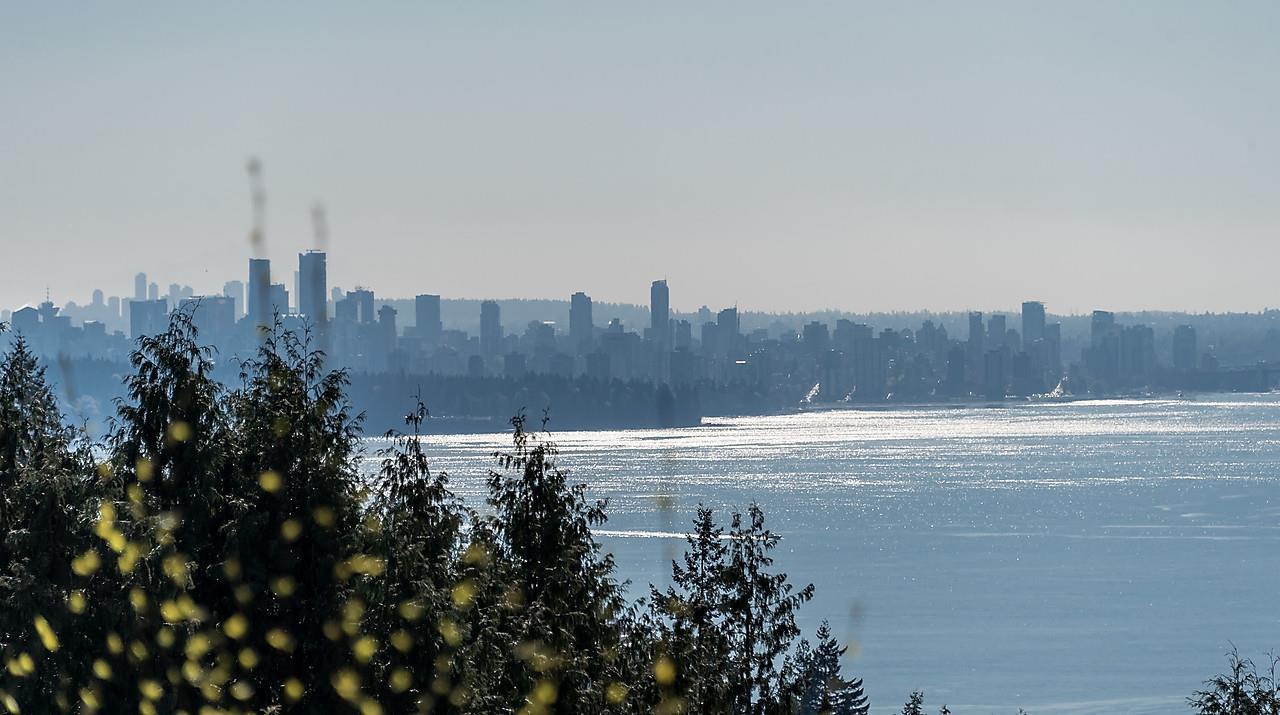 4721 RUTLAND Caulfeild, West Vancouver (R2137300)