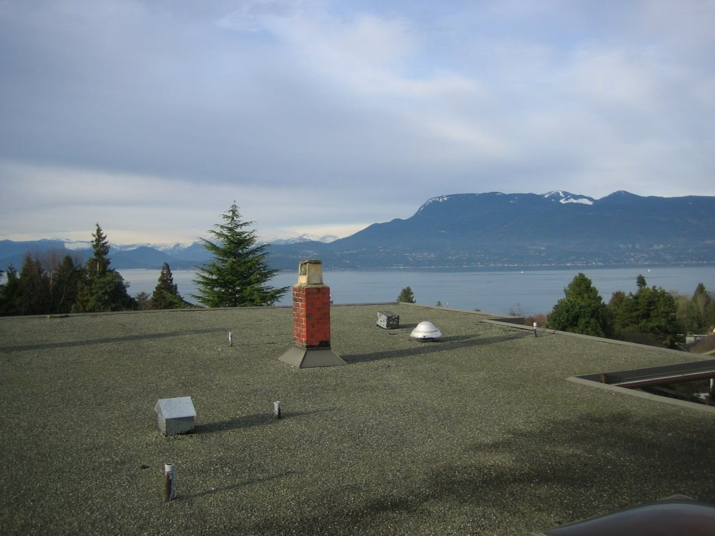1512 WESTERN University VW, Vancouver (R2137515)