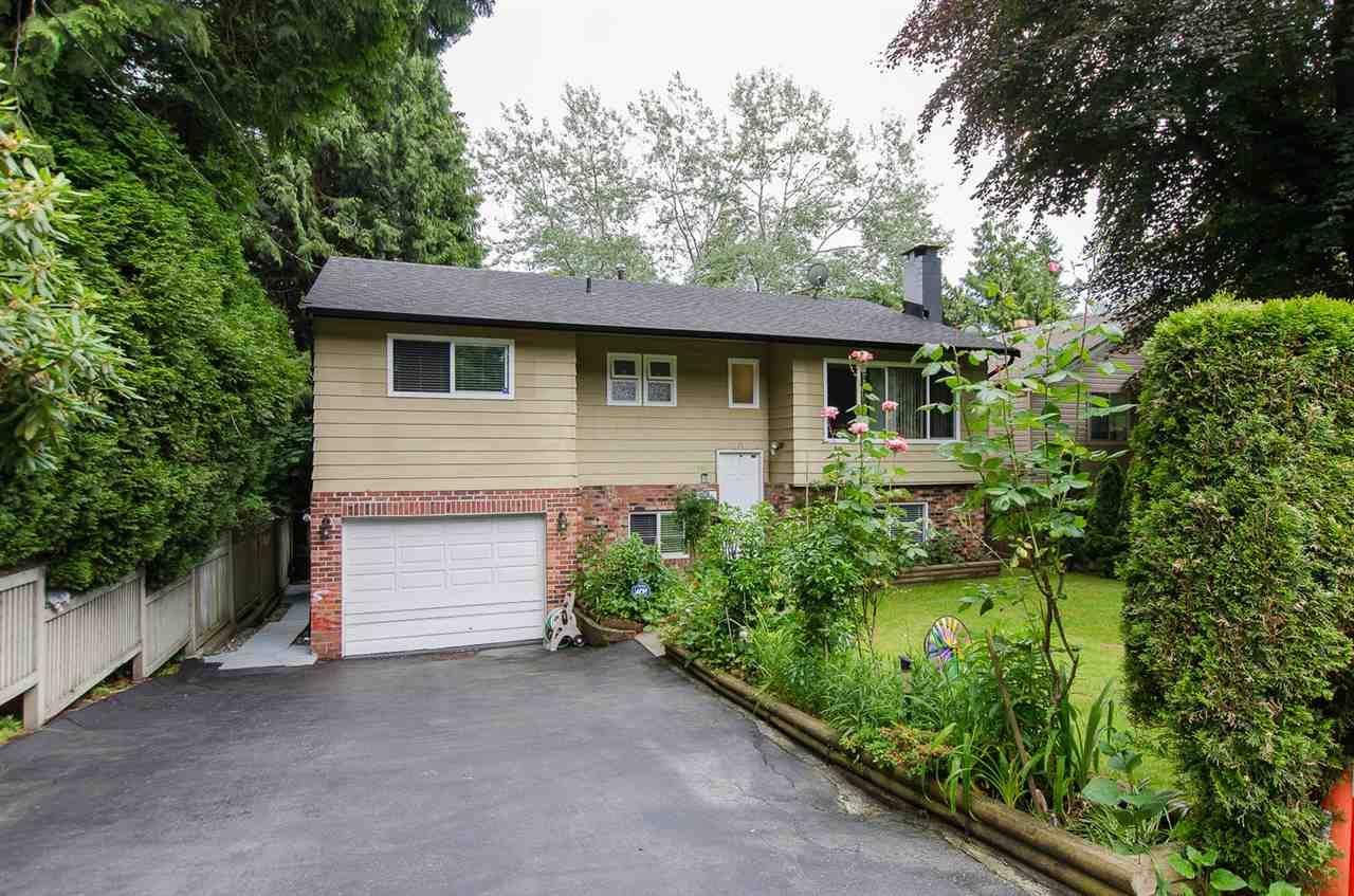 2114 WILLIAM Westlynn, North Vancouver (R2138506)