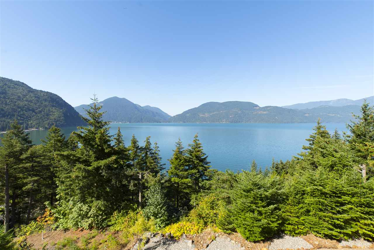 7010 ROCKWELL DRIVE, Harrison Hot Springs