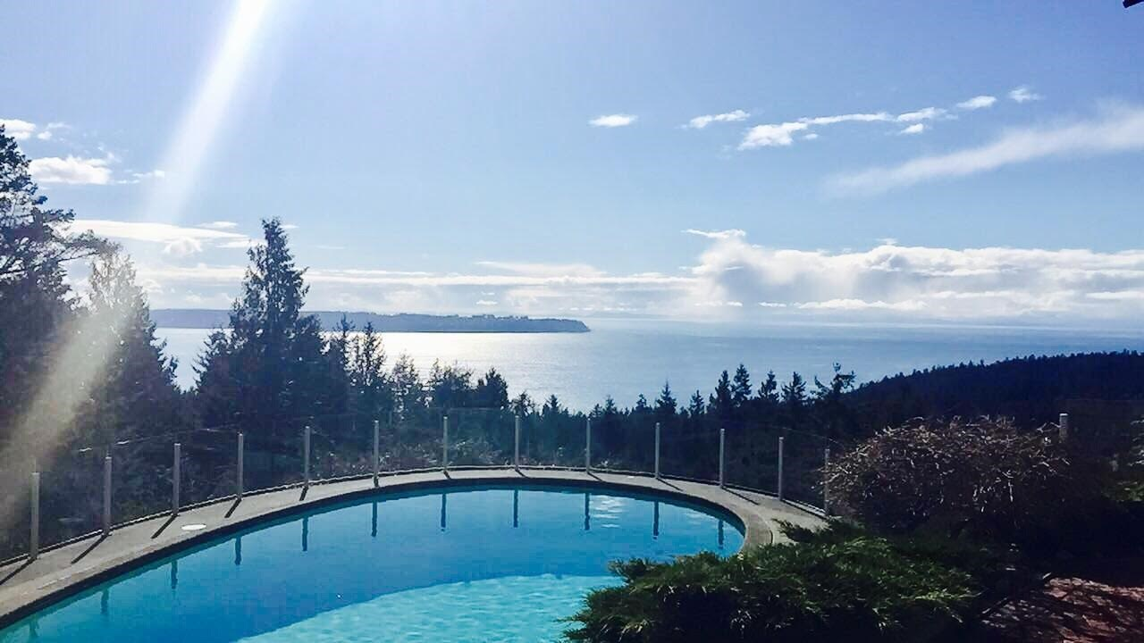 4570 WOODGREEN Cypress Park Estates, West Vancouver (R2139988)