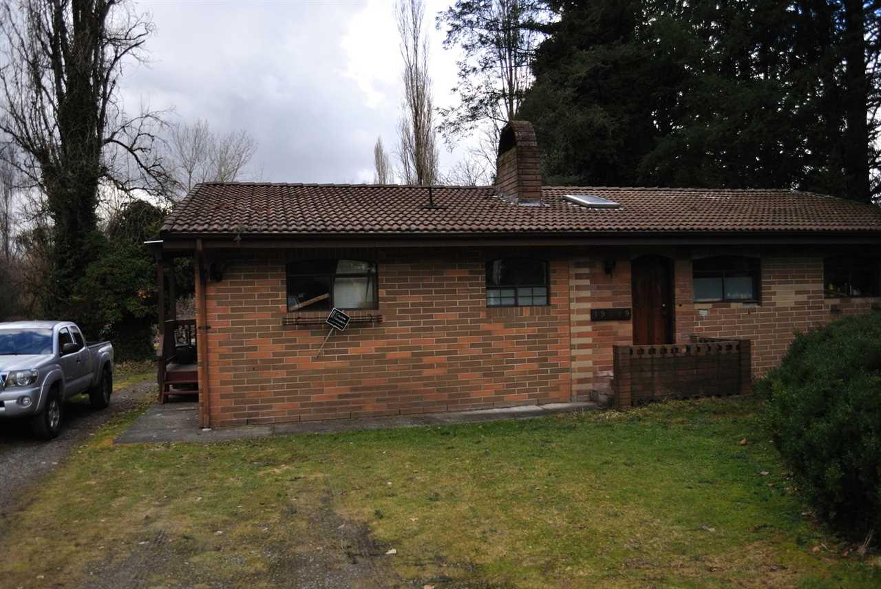 19489 76 AVENUE, Surrey