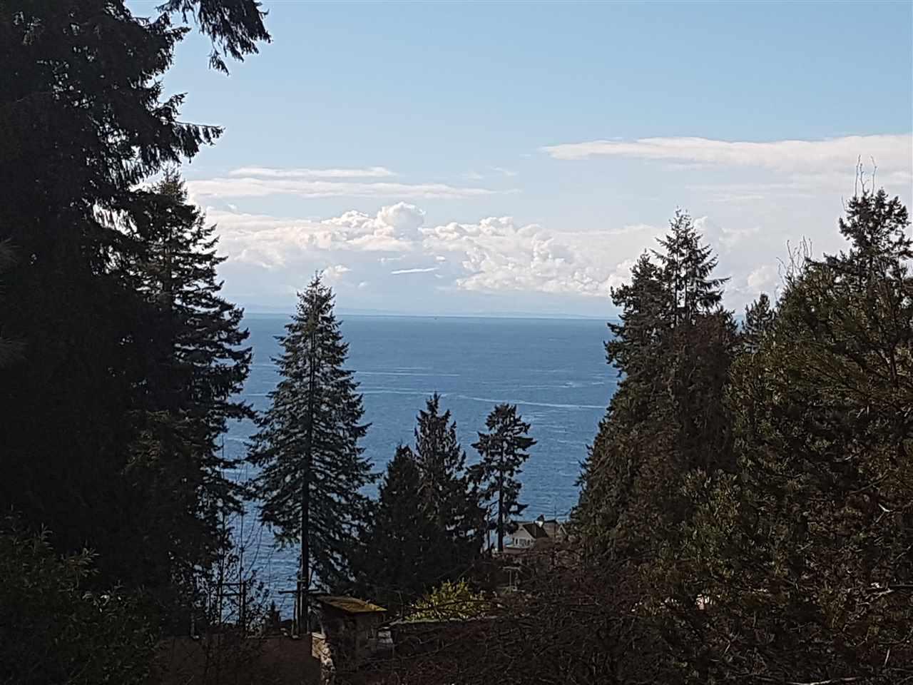 2970 MATHERS Altamont, West Vancouver (R2140540)