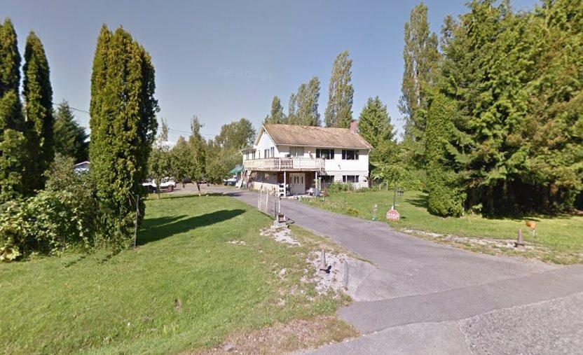19463 76 AVENUE, Surrey