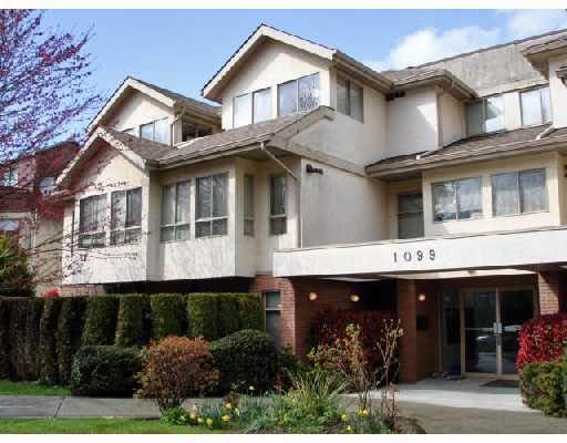201 1099 E BROADWAY, Vancouver