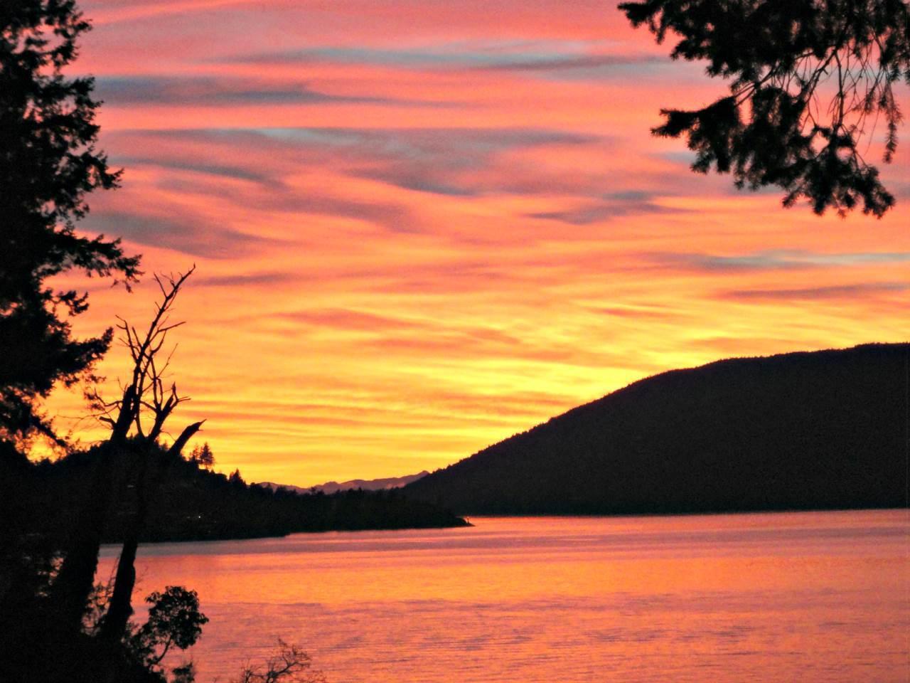 8265 PASCO Howe Sound, West Vancouver (R2143754)