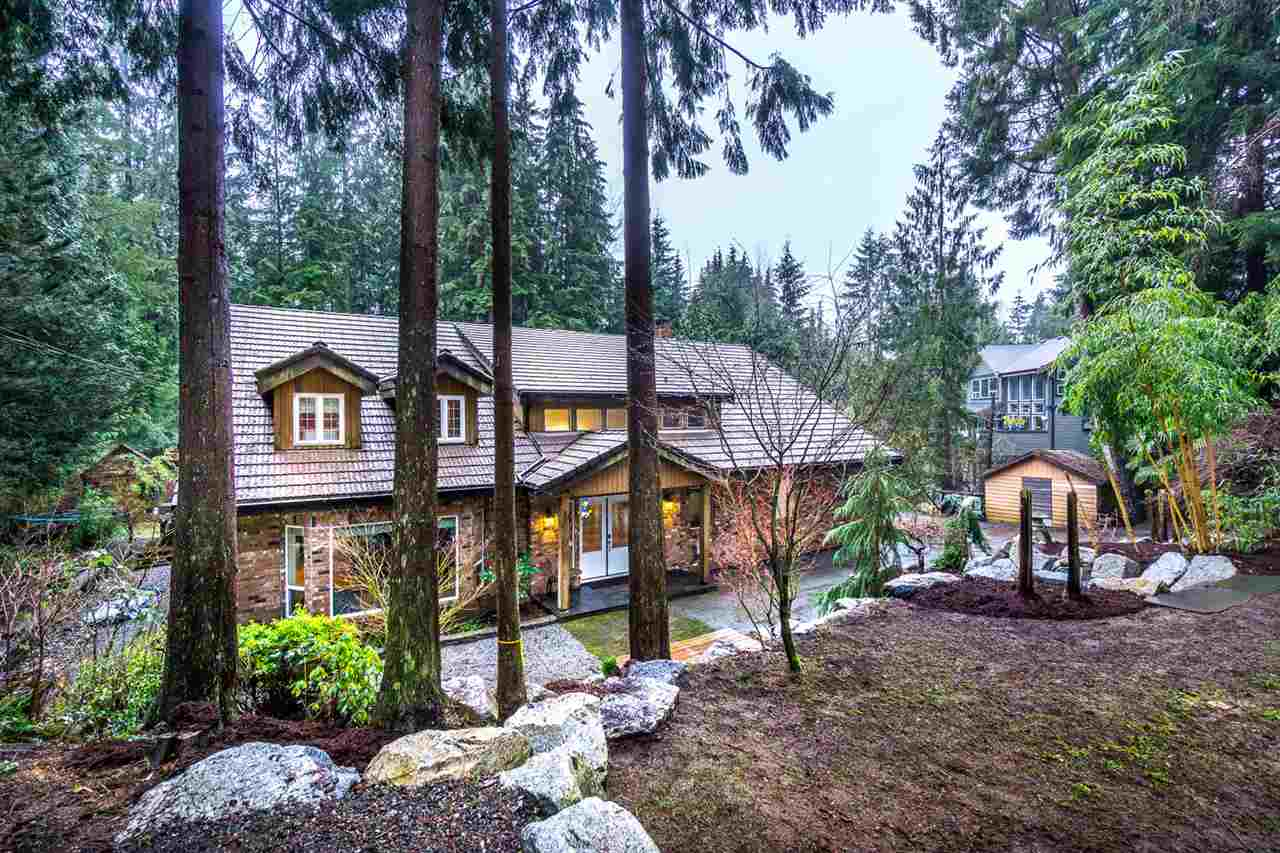 23970 130TH AVENUE, Maple Ridge