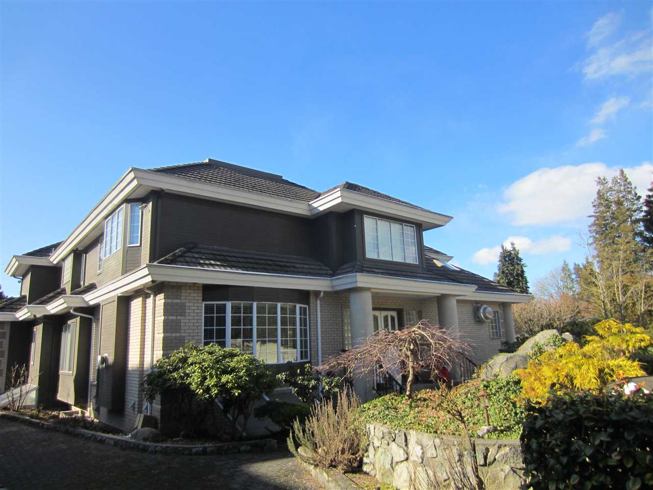 1520 W 32ND AVENUE, Vancouver