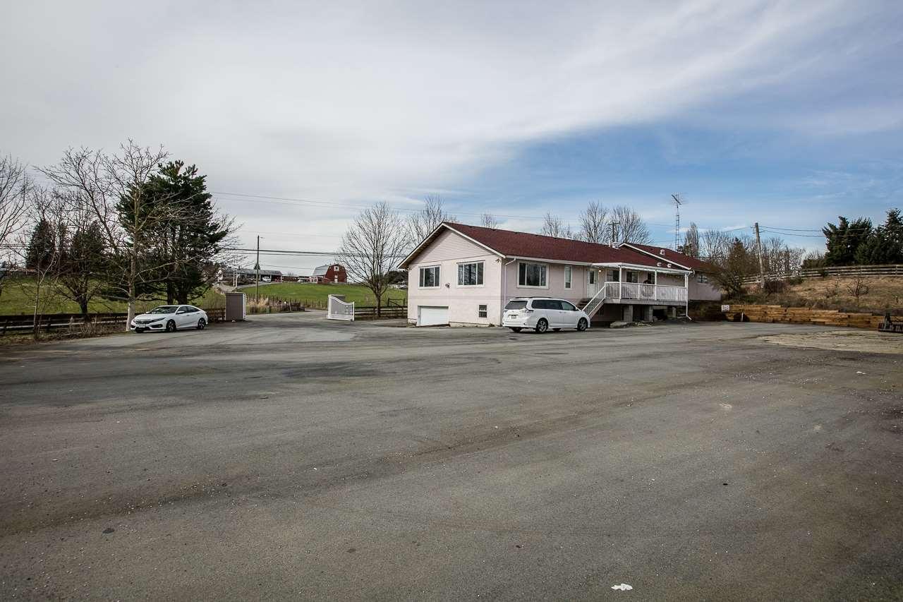 1458 248 STREET, Langley