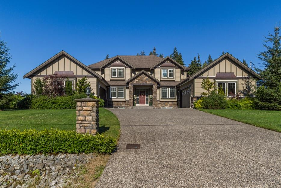 12453 266 STREET, Maple Ridge