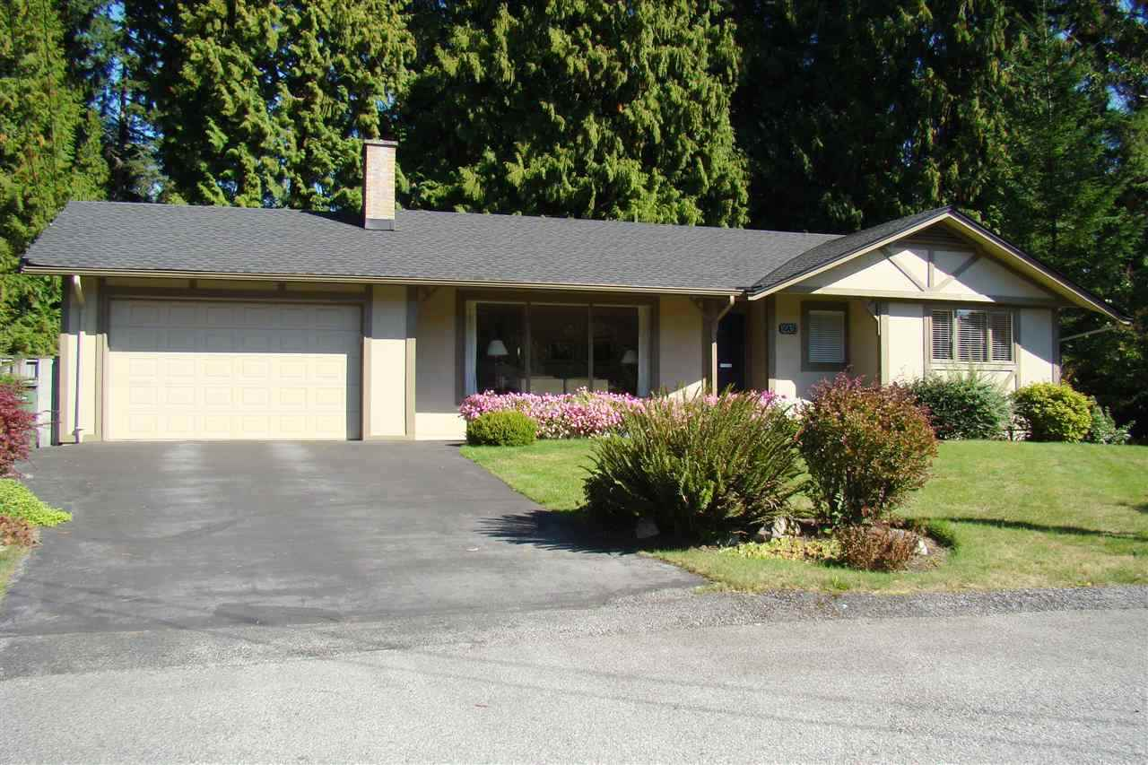 1230 DERWENT Canyon Heights NV, North Vancouver (R2150987)