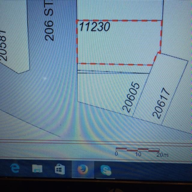 11230 206 STREET, Maple Ridge
