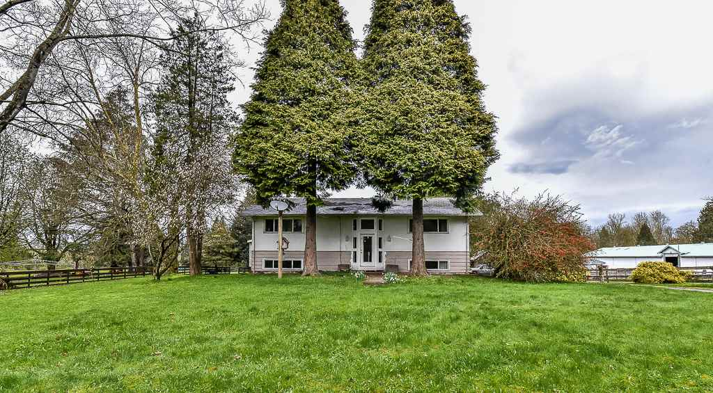28857 DOWNES ROAD, Abbotsford