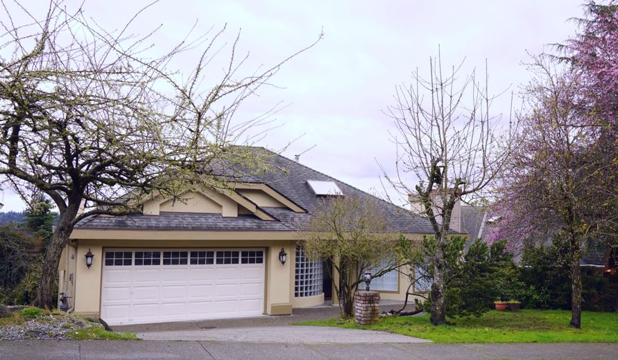27 WILDWOOD DRIVE, Port Moody