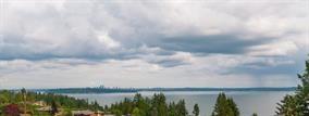 3365 CRAIGEND Westmount WV, West Vancouver (R2154097)