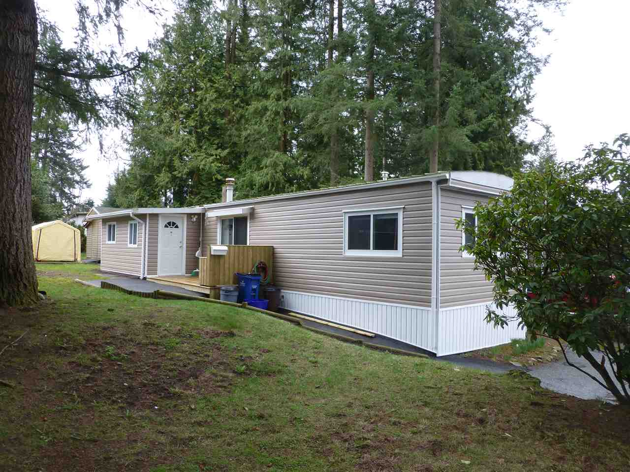 13 24330 FRASER HIGHWAY, Langley