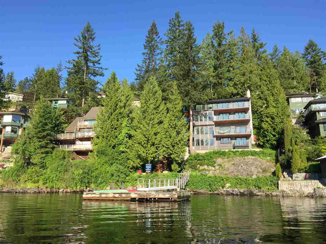 1938 CARDINAL Deep Cove, North Vancouver (R2154240)