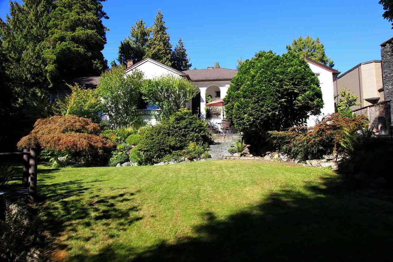 2859 BELLEVUE Altamont, West Vancouver (R2155322)