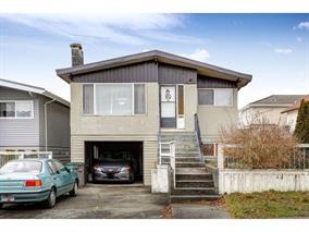 5015 ANN Collingwood VE, Vancouver (R2155384)
