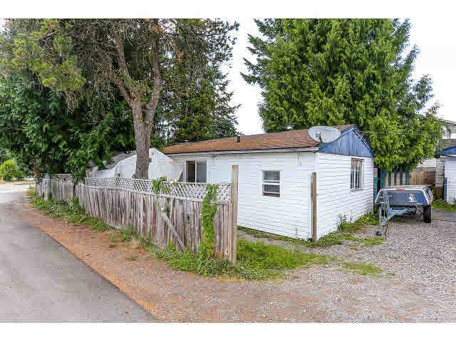 3188 SHAUGHNESSY STREET, Port Coquitlam