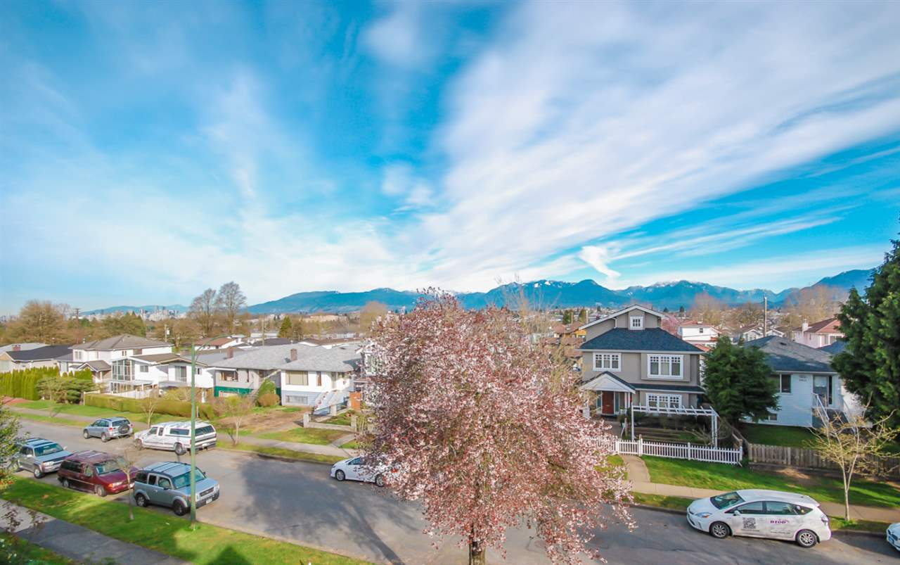 3066 E 20TH Renfrew Heights, Vancouver (R2156529)