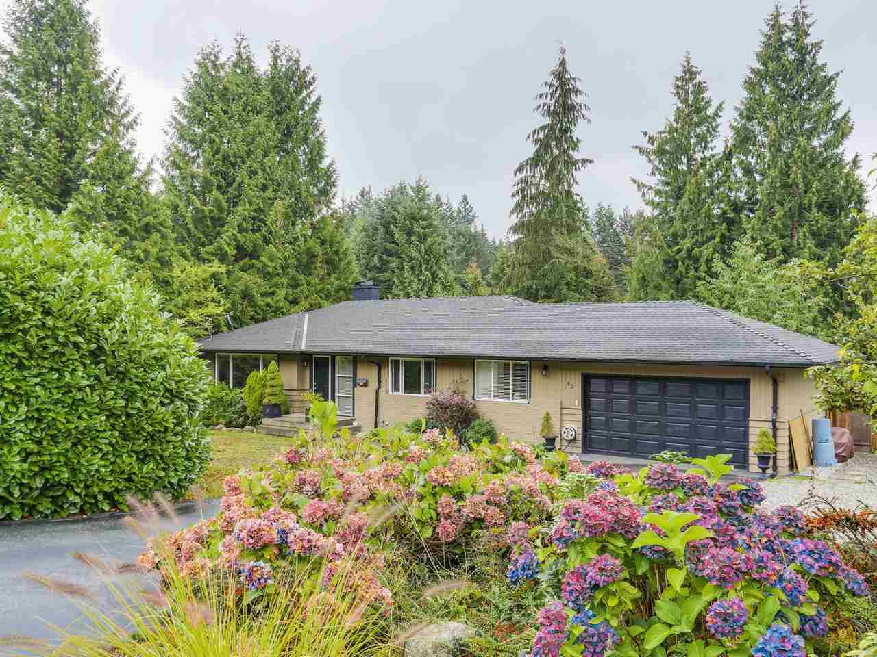 82 GLENGARRY Glenmore, West Vancouver (R2156939)