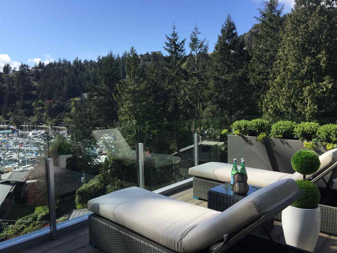 5764 LARSON PLACE, West Vancouver