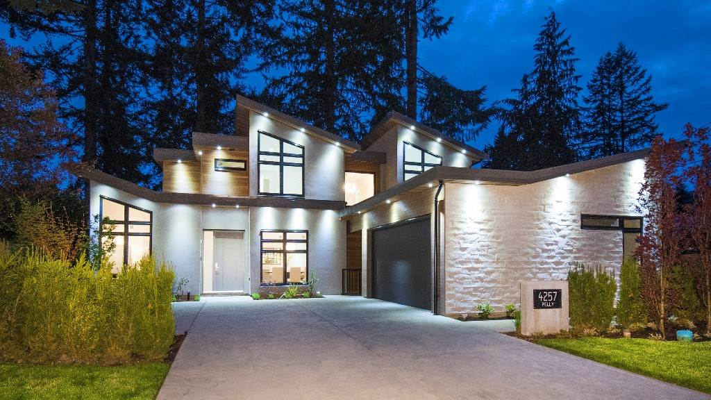 4257 PELLY ROAD, North Vancouver