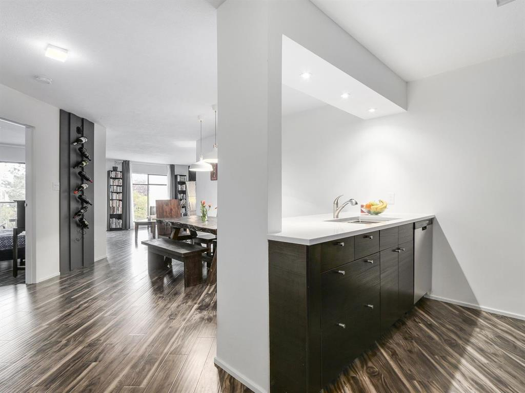 319 2222 Prince Edward Street, Vancouver, BC - CAN (photo 1)
